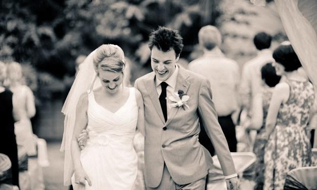 Wedding – Hua Hin Thailand – Hayley & Daniel
