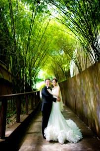 ภาพคู่แต่งงานที่ ภารีสารีสอร์ท ภูเก็ต | Paresa Resort Phuket Thailand Post-Wedding