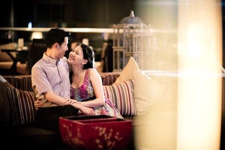 Thailand Wedding Photographer - Pre-Wedding - Phuket Thailand