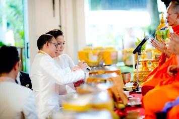 งานหมั้น และ งานแต่ง ที่ โรงแรมสุโขทัย กรุงเทพ | Sukhothai Hotel Bangkok Thailand Wedding Suppaluck & Rattana's traditional Thai engagement ceremony and wedding reception at The Sukhothai Hotel in Bangkok, Thailand. NET-Photography Thailand Wedding Photographer info@net-photography.com http://net-photography.com FB. http://www.facebook.com/thailandweddingphotographer/ Flickr. https://www.flickr.com/photos/thailandweddingphotographer/ Youtube. https://www.youtube.com/channel/UCVEQoNOTE2XrYdQSXg2va6A Google+. https://plus.google.com/+ThailandWeddingPhotographerTWP/ Thailand based professional wedding photographer for your dream destination wedding in Thailand. Thailand Wedding Photographer Bangkok Wedding Photographer Pattaya Wedding Photographer Hua Hin Wedding Photographer Phuket Wedding Photographer Koh Samui Wedding Photographer Koh Tao Wedding Photographer Koh Chang Wedding Photographer Koh Phi Phi Wedding Photographer Krabi Wedding Photographer Thailand Wedding Photographer http://thailand-wedding-photographer.com