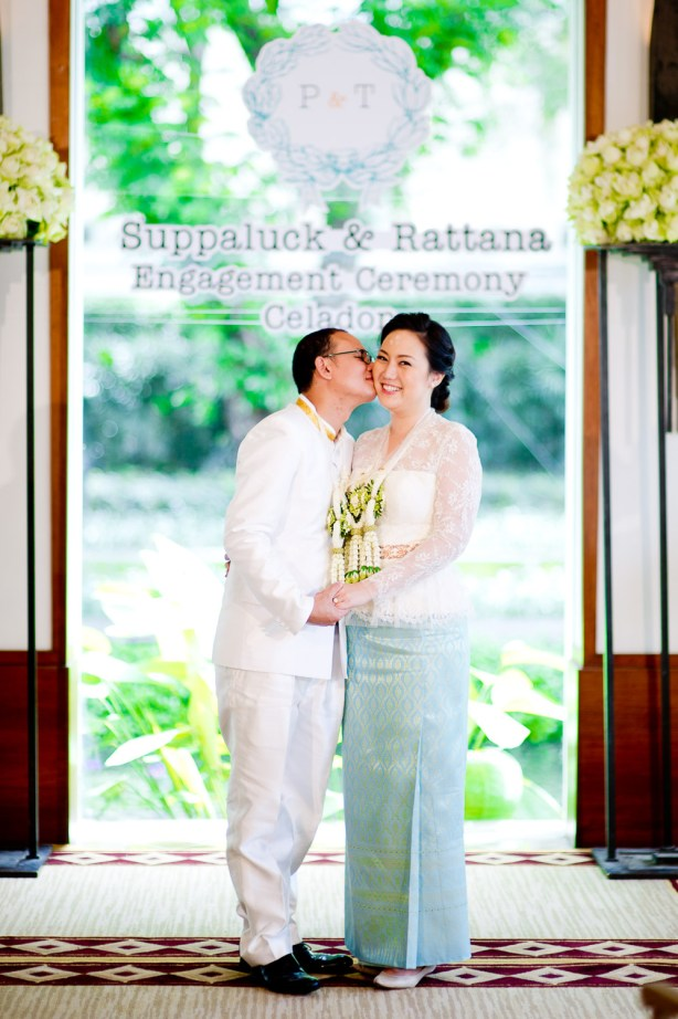 งานหมั้น และ งานแต่ง ที่ โรงแรมสุโขทัย กรุงเทพ | Sukhothai Hotel Bangkok Thailand Wedding Suppaluck & Rattana's traditional Thai engagement ceremony and wedding reception at The Sukhothai Hotel in Bangkok, Thailand. NET-Photography Thailand Wedding Photographer info@net-photography.com http://net-photography.com FB. http://www.facebook.com/thailandweddingphotographer/ Flickr. https://www.flickr.com/photos/thailandweddingphotographer/ Youtube. https://www.youtube.com/channel/UCVEQoNOTE2XrYdQSXg2va6A Google+. https://plus.google.com/+ThailandWeddingPhotographerTWP/ Thailand based professional wedding photographer for your dream destination wedding in Thailand. Thailand Wedding Photographer Bangkok Wedding Photographer Pattaya Wedding Photographer Hua Hin Wedding Photographer Phuket Wedding Photographer Koh Samui Wedding Photographer Koh Tao Wedding Photographer Koh Chang Wedding Photographer Koh Phi Phi Wedding Photographer Krabi Wedding Photographer Thailand Wedding Photographer http://thailand-wedding-photographer.com