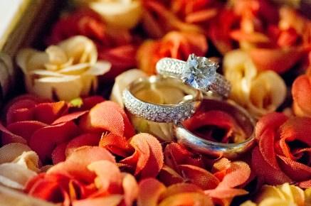 Destination wedding at Anantara Hua Hin Resort and Spa. Hua Hin Wedding Photography Thailand Wedding Photographer
