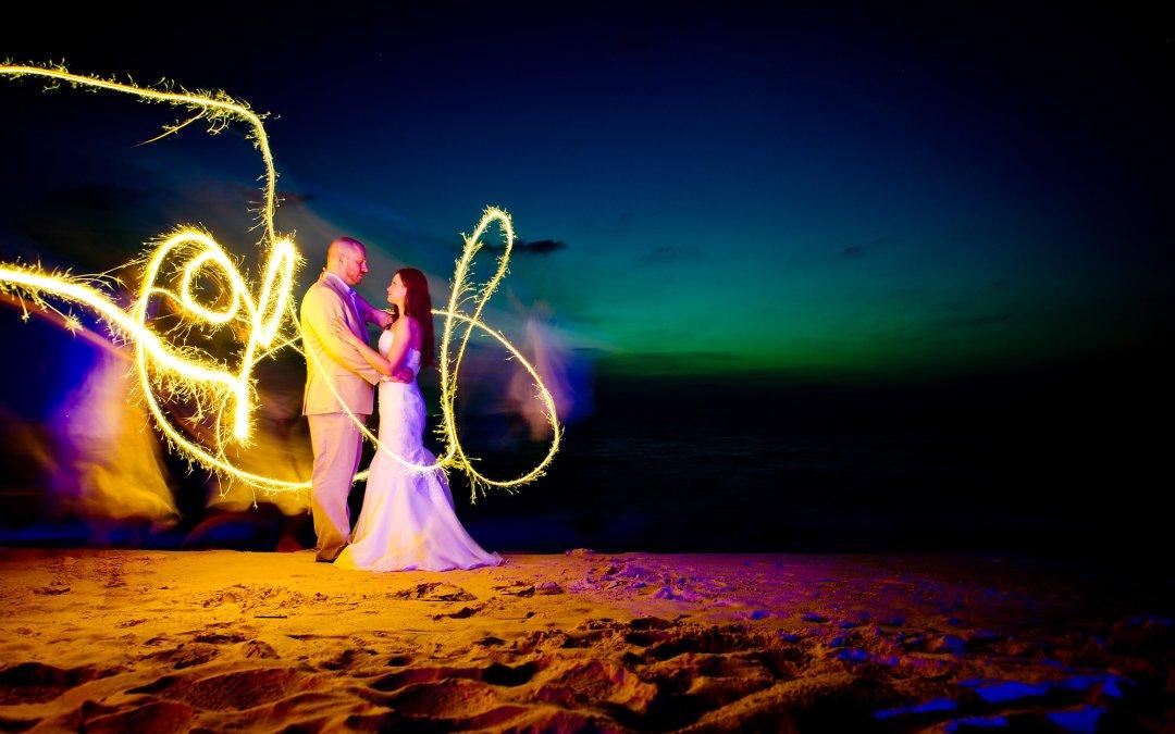 Photo of the Day | Twinpalms Resort Phuket Wedding