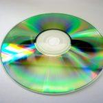 ヒュージャックマン ミュージカル 映画 グレイテストショーマン DVD ブルーレイ