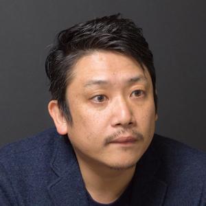 エスツー代表取締役 須藤晃平氏