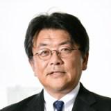 山下ピー・エム・コンサルタンツ代表取締役社長 川原秀仁氏
