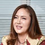 イー・エム・アイ代表取締役社長 磯上恵美子氏