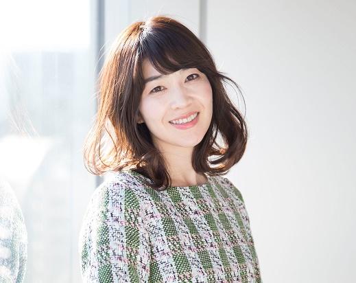 uemura Tsugumi.1