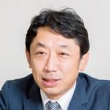 リゾートトラスト社長 伏見有貴氏