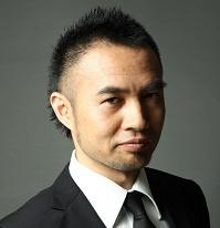 社労士・野崎大輔氏