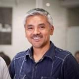 コードクリサリス共同設立者&CEO ニ・ムニダサ氏