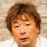常見陽平氏(評論家、労働社会学者)