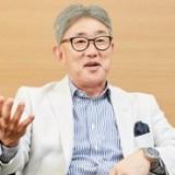 高岡浩三・ネスレ日本社長に聞く「東京五輪で日本企業と社会は変わるのか」