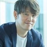 志水雄一郎・フォースタートアップスCEO