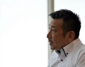 小川和敏(OZ工務店社長)