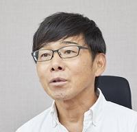 黒木英隆(メディエイター社長)