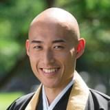 仏教の学びの基本「戒定慧」とは