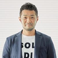 オリジナル家具のネット通販が好調 良質な日本製品を海外へ―ベガコーポレーション