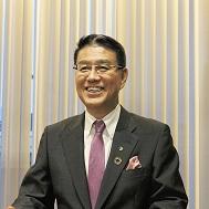 社員・顧客の満足度を高め九州地方の建築棟数トップに―シアーズホームグループHD