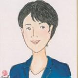 「全社員が半径5メートルを幸せにする、そんな会社にしていきたい」―戸田泰子(理化電子社長)