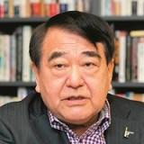 「米大統領選後に日本が進むべき道とは」―寺島実郎(日本総合研究所会長)