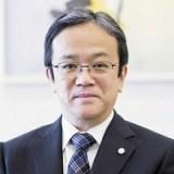 高い技術力を武器に新たな市場を開拓する―島津製作所