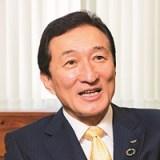 渡邉美樹・ワタミ会長に聞く「居酒屋から焼肉店への業態転換を進める真意」