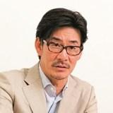 「串カツを日本を代表する食文化に」―貫 啓二 (串カツ田中ホールディングス社長)