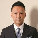 「消費税減税をやらなければ日本は衰退国家への道を歩む」―山本太郎(れいわ新選組代表)
