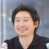 世界初の民間月面着陸を目指し22年後半に月へと出発―袴田武史(ispaceファウンダー&CEO)