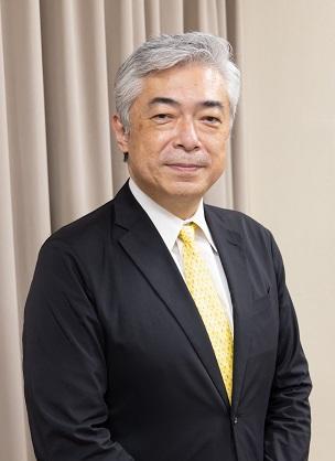 各務茂夫・東京大学大学院工学系研究科教授