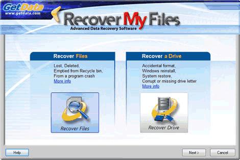 SD記憶卡救援軟體 – 快速救回SD記憶卡檔案 - 銳力電子實驗室