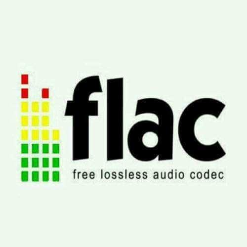 如何在iPhone播放FLAC音訊檔案? - 銳力電子實驗室