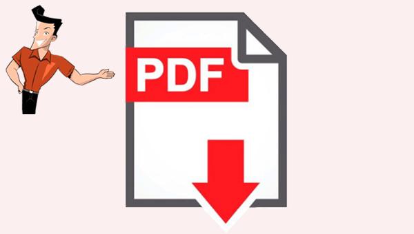 哪些軟體可在Mac編輯PDF檔案? - 銳力電子實驗室