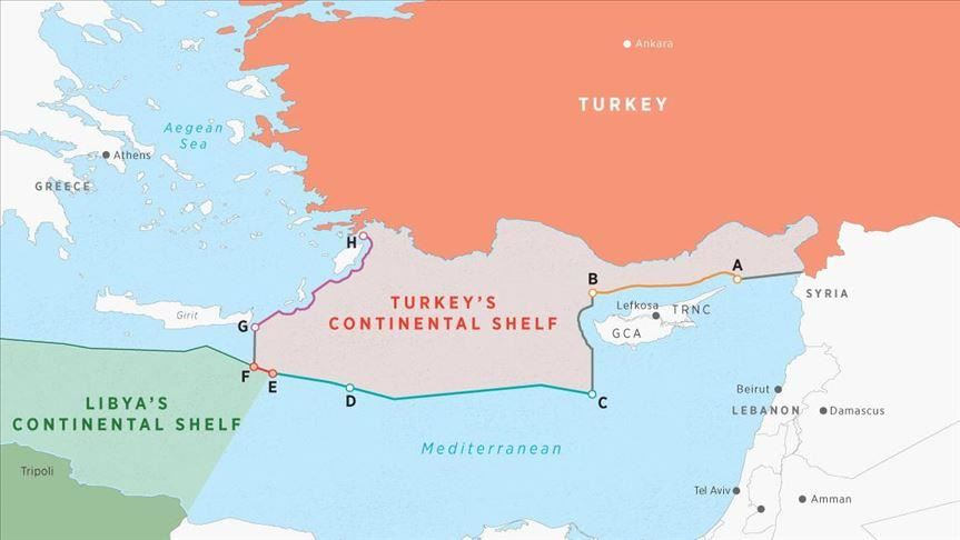This image has an empty alt attribute; its file name is turkey-libya-map.jpg