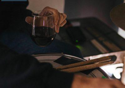 Echo Echo Wines