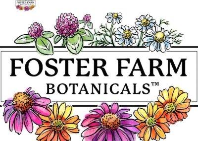 Foster Farm Botanicals