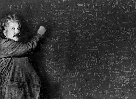 https://i0.wp.com/net2.org.uk/wp-content/uploads/2013/03/einstein-and-his-blackboard.jpg