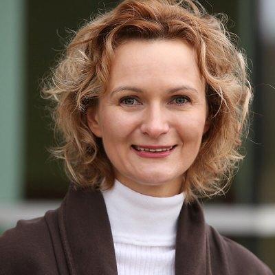 Olga_Lange_Role_Model