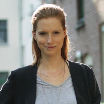 Alissa-Rohrbach