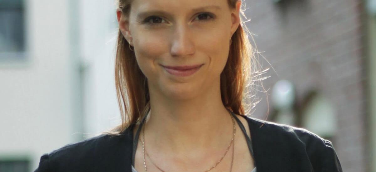 Alissa Rohrbach