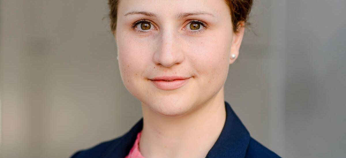 Katharina Poschner