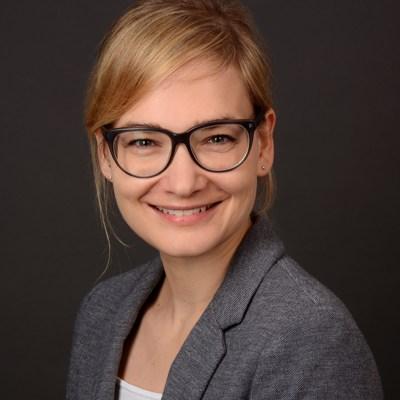 Nadine-Berner