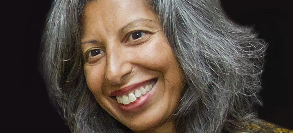 Paula Steimle | Global Ambassador