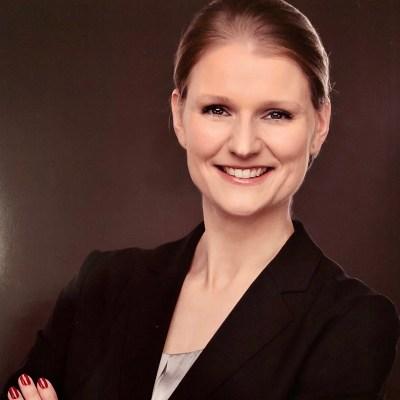 Eva-Lechleitner