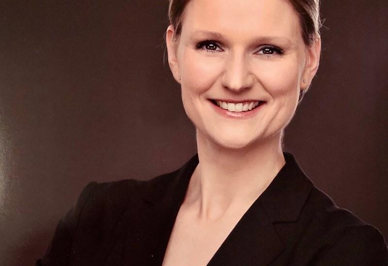 Eva Lechleitner