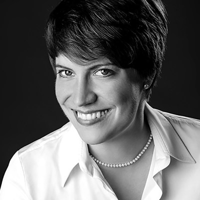Daniela-Kobel