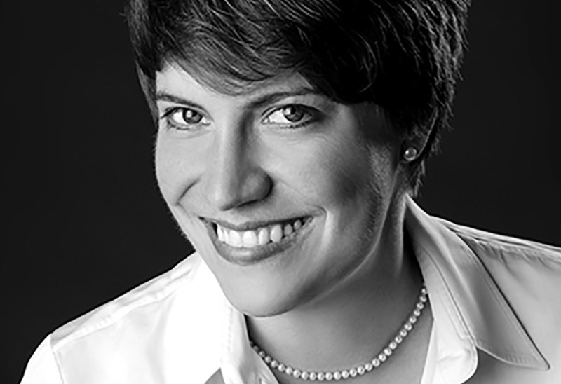Daniela Kobel