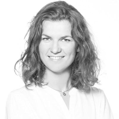 Franziska-Schmid