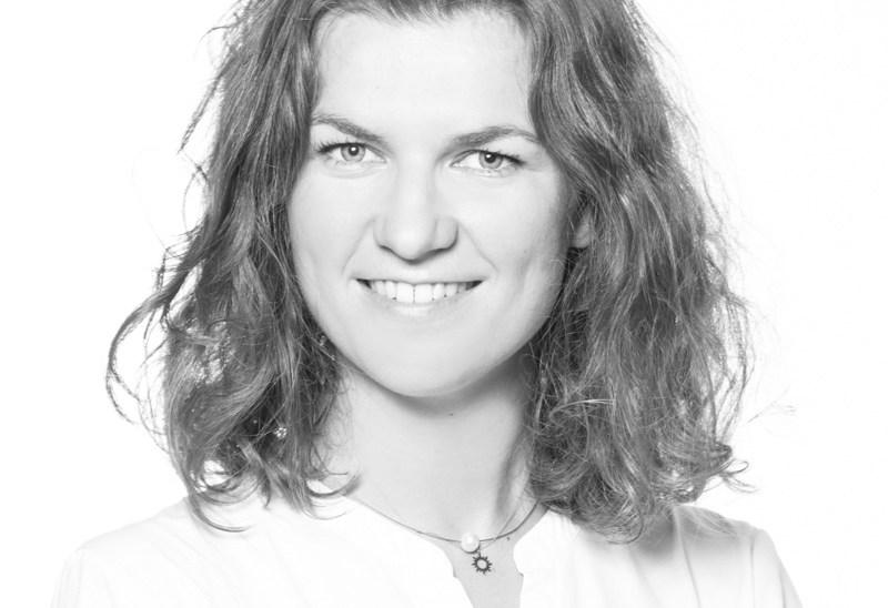 Franziska Schmid